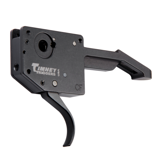 Replacement Trigger for the RUGER AMERICAN® CENTERFIRE
