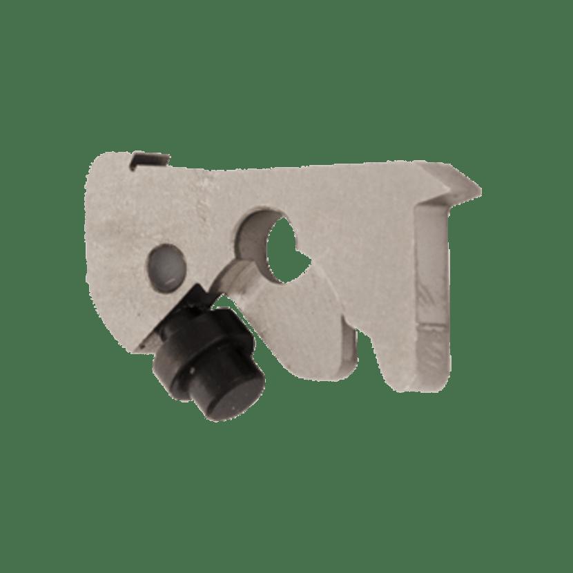 The 870 Trigger Fix