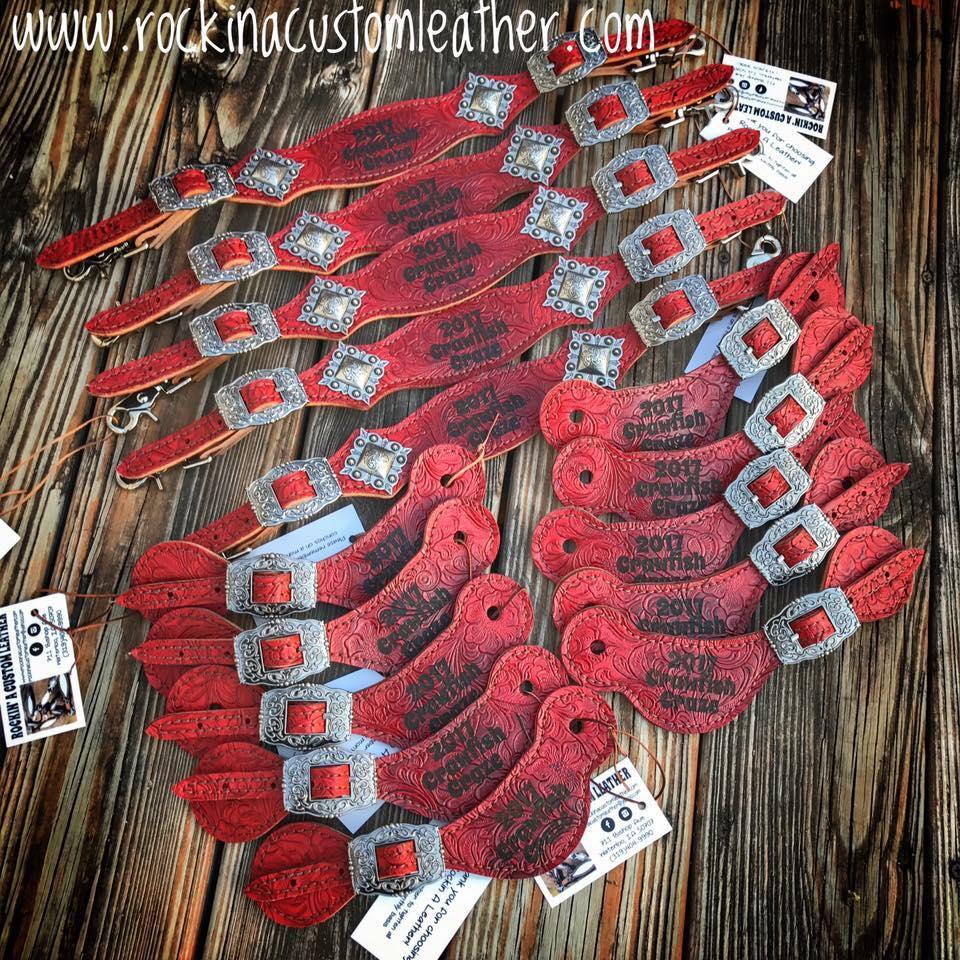 award-spur-straps.jpg