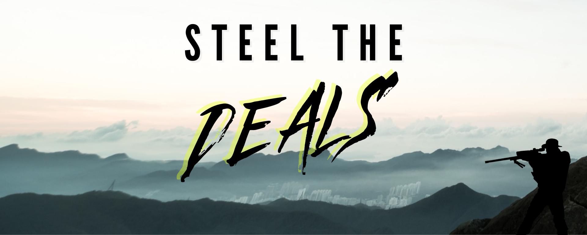 steel-the-deals2.png