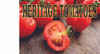 Heritage Tomatoes Banners is very colorful.