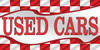 Car Sales Lot Banners, Used Car Auto Delaer Banner.