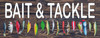 Bait & Tackle Banner