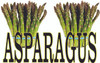 Asparagus Banner its the Best Way to Get New Customers.