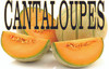 Cantaloupe Banner is So Realistic it Makes You Want to Buy Some.