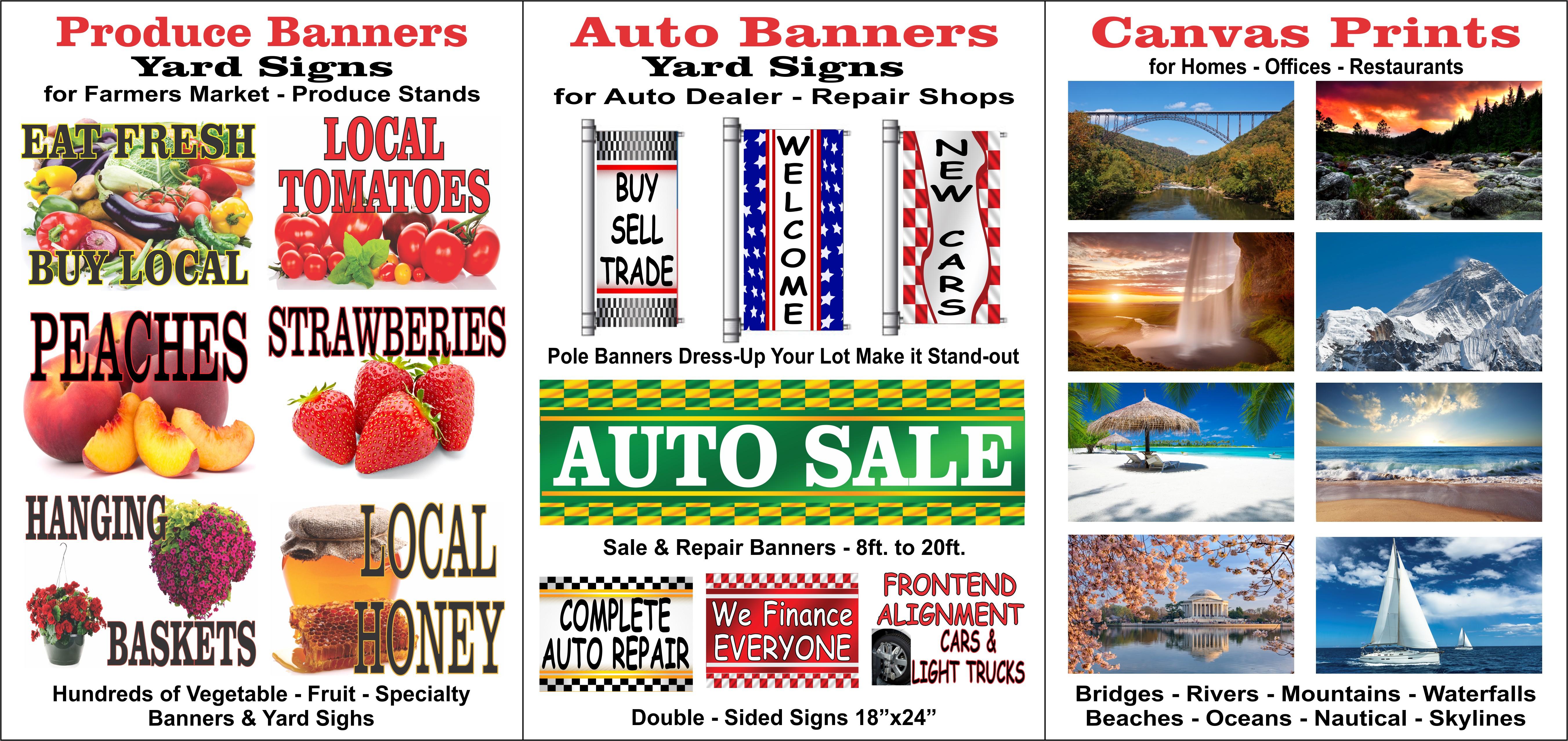 big-commerce-banner.jpg
