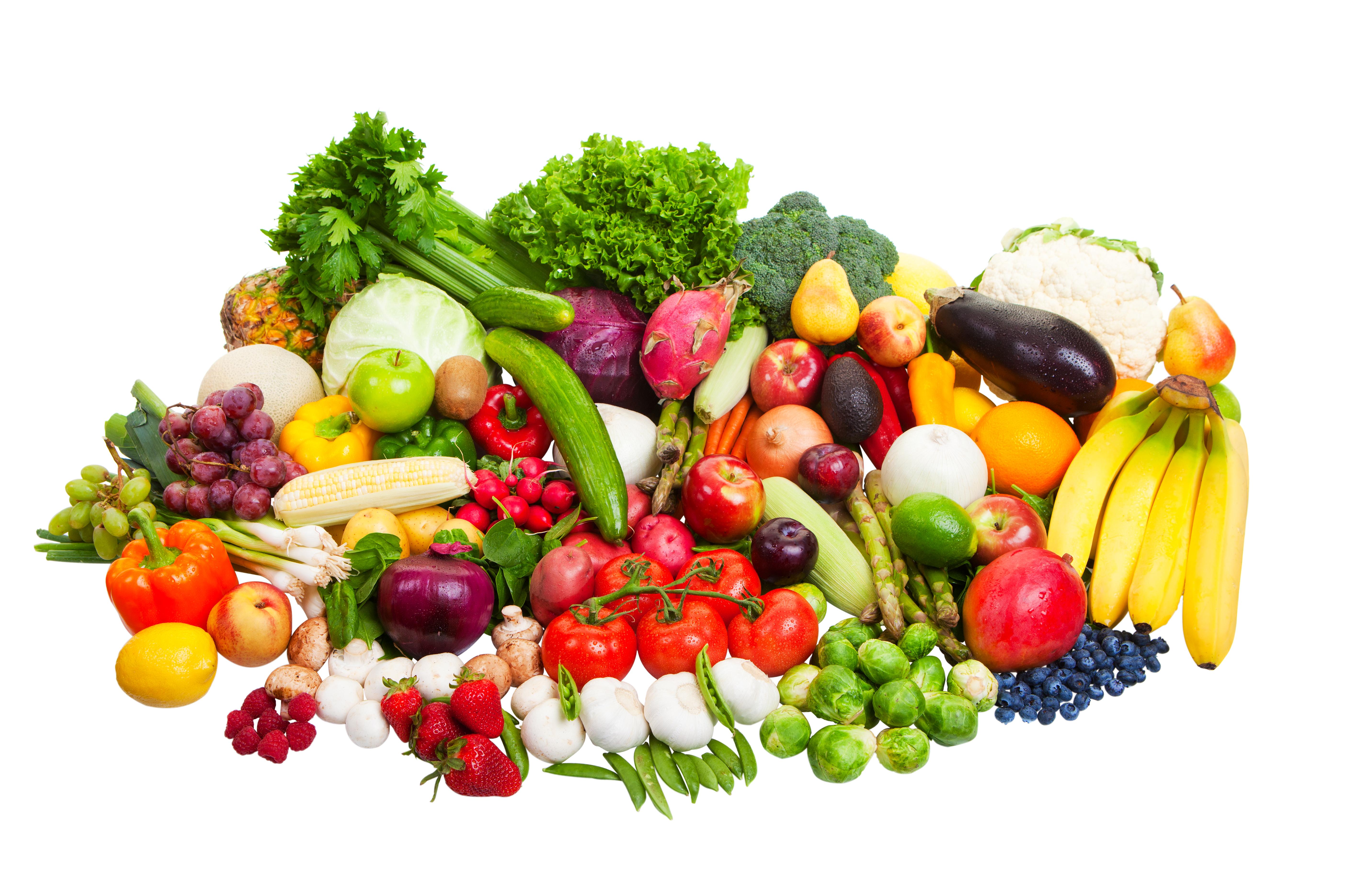 p-02-assorted-fruits-vegetables.jpg