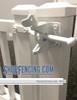 D&D Technologies Standard Gravity Latch