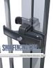 D&D Technologies LokkLatch Magnetic