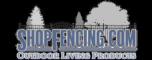 Shop Fencing