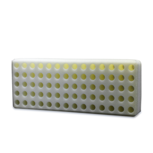 Incubator Foam Tray - 70 Cells