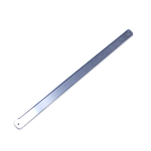 Queen Rearing Aluminium Mounting Bar