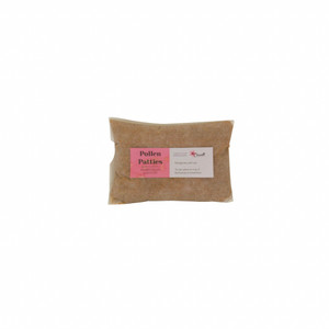 Feed Bee Patty - 300g