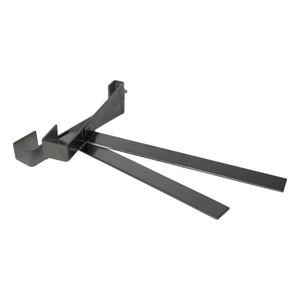 Frame Holder Arms (Pair)