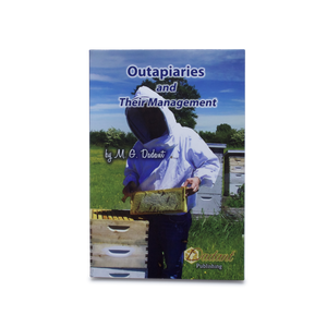 Outapiaries & Their Management