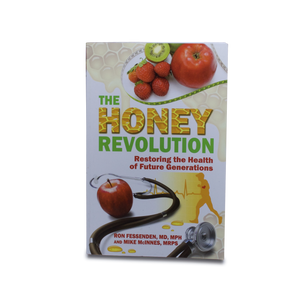 The Honey Revolution