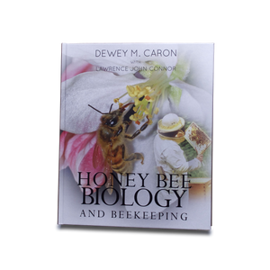 Honey Bee Biology and Beekeeping - Revised Edition