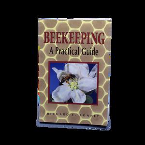 Beekeeping: A Practical Guide