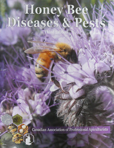 Honey Bee Diseases & Pests (2nd Edition Revised)
