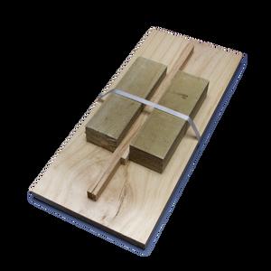 5-Frame/Slimline Hive Floor - Untreated (Flatpack)