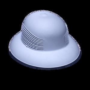 Dadant Plastic Hat
