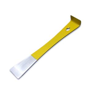 Hive Tool Kelly-Type - Yellow