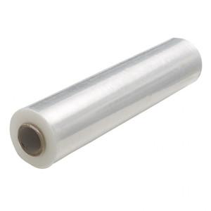 Plastic Shrink Wrap - 500mm x 400m Per Roll