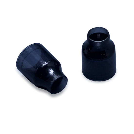 Plain Buzzco Cell Cup - Standard