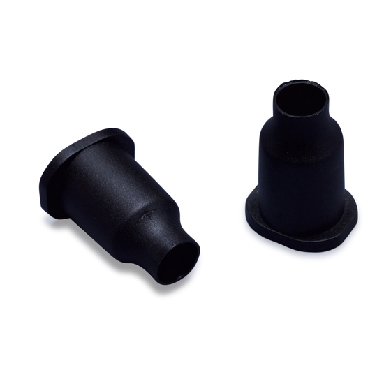 Lugged Cell Cup - Polyprop