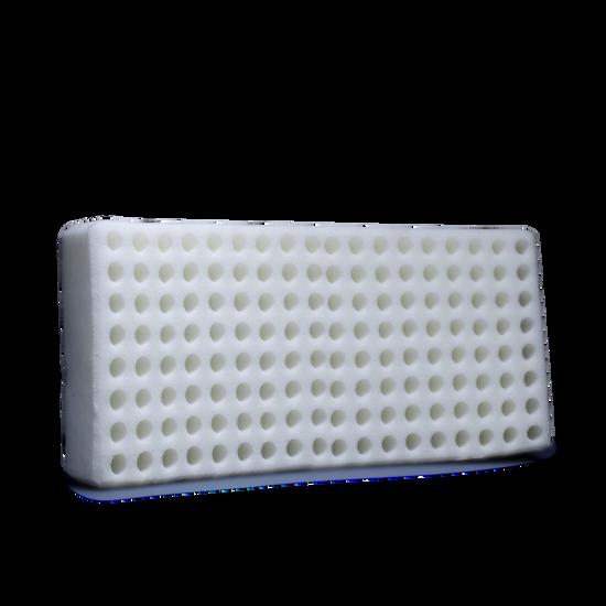 Incubator Foam Tray 144 Cell