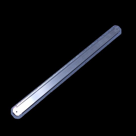 Aluminium Cell Cup Mounting Bar
