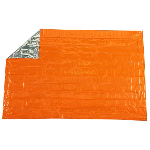 SOL Emergency Blanket