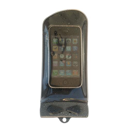 Aquapac Mini Whanganui Electronics Case -108