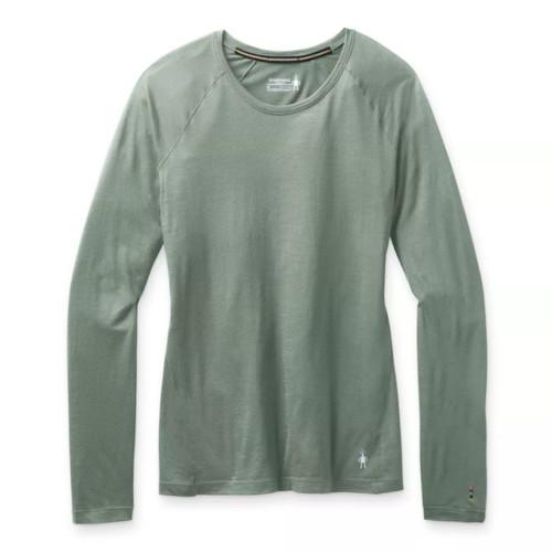 Merino 150 Base Layer Long Sleeve - Women's (Spring 2021)
