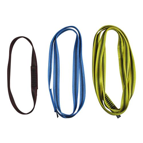Nylon Open Loop Sling - 18 mm
