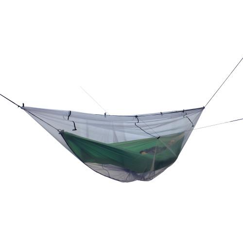 Hammock Mosquito Net (Spring 2021)