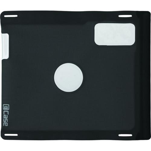 iSeries Case: iPad (Closeout)