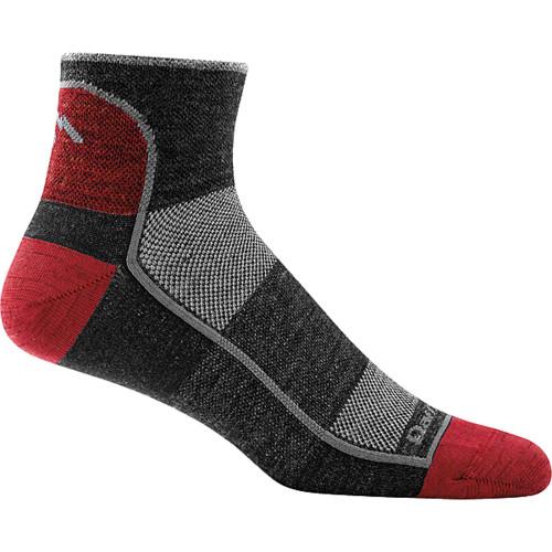 1/4 Sock Light - Men's