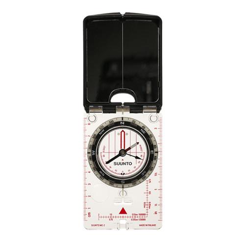 MC-2 NH Mirror Compass