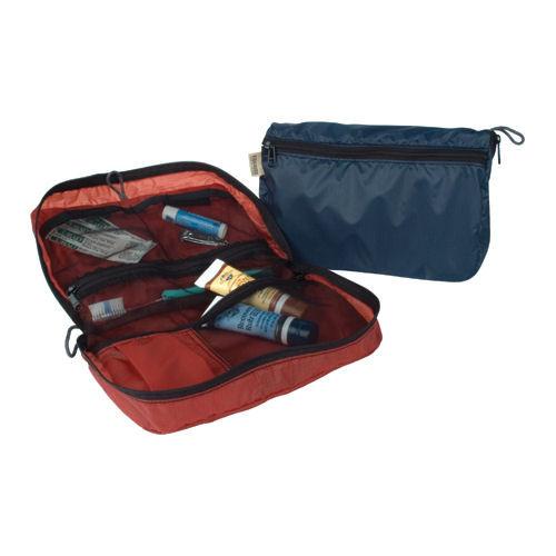 Monarch Ultralite Travel Bag