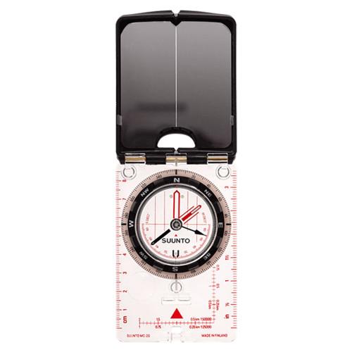 MC-2 G Mirror Compass