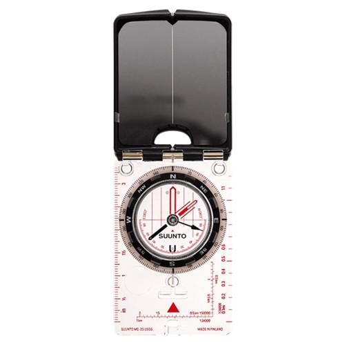 MC-2 G USGS Mirror Compass