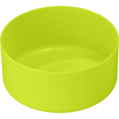 Deepdish Bowl