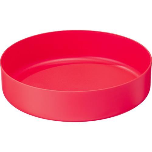 Deepdish Plate