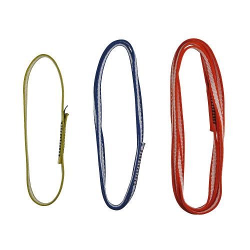11 mm Monster Open Loop Sling
