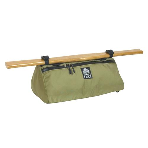 Wedge Thwart Bags
