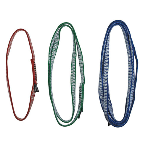 13 mm Monster Open Loop Slings