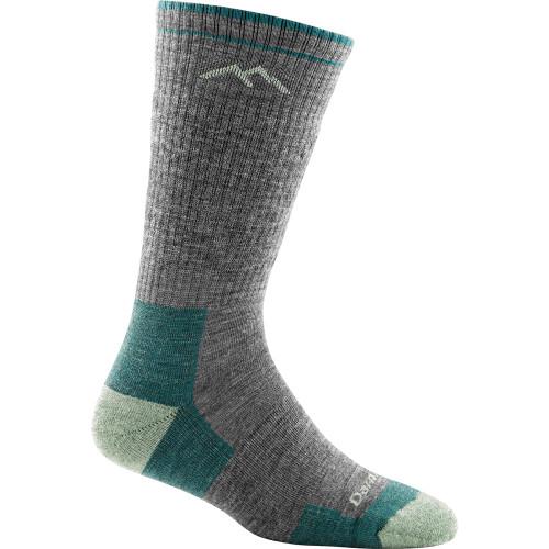 Boot Sock Cushion - Women's