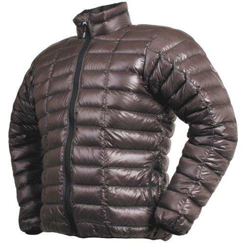 QuickFlash Jacket - Men's