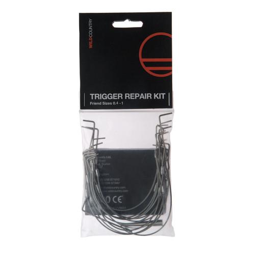 Trigger Repair Kit